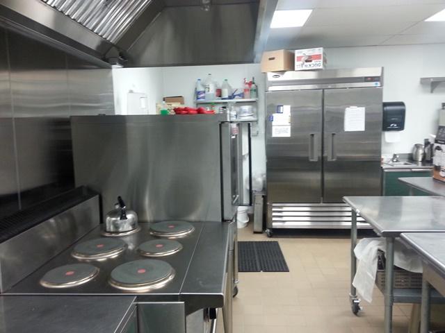 kitchenfridge